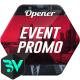 Event Promo // Conference - VideoHive Item for Sale