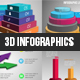 Infographics Set 3 - VideoHive Item for Sale