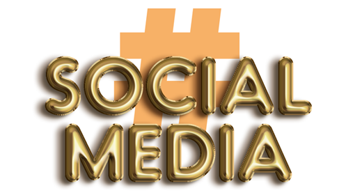 Social Media Day Selections