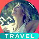 Summer Travel - VideoHive Item for Sale