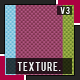 Fiber Textures - 3DOcean Item for Sale