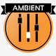 Ambient Piano Corporate Background
