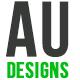 AUdesigns01