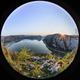 The Danube Gorges, Romania - PhotoDune Item for Sale
