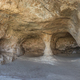 houses in caves. Matera, Italy - PhotoDune Item for Sale