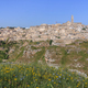 Matera, Italy - PhotoDune Item for Sale