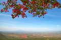 Great Rift Valley - PhotoDune Item for Sale