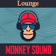 Funky Lounge Groove Music
