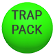 Trap Is Pack