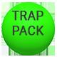Trap Hip-Hop Pack