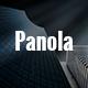 Panola : Resort and Hotel WordPress Theme