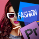 Fashion Sale Slideshow - VideoHive Item for Sale