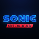 Sonic Logo Reveal - VideoHive Item for Sale