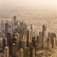 Doha, Qatar - PhotoDune Item for Sale