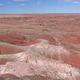 Red Desert Panorama - PhotoDune Item for Sale