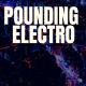 Pounding Sport Electro