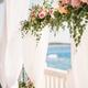 Wedding day - PhotoDune Item for Sale