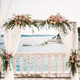 Wedding arch - PhotoDune Item for Sale