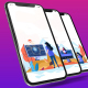 Instagram Stories - Technology - VideoHive Item for Sale