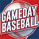 Gameday Baseball - VideoHive Item for Sale