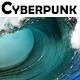 Persistent Cyberpunk
