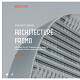 Architect Promo - VideoHive Item for Sale
