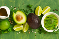 Green Salad of Avocado - PhotoDune Item for Sale