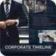 Business Promotion \\ Digital Corporate Presentation - VideoHive Item for Sale
