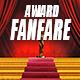 Epic Awards Fanfare Ident