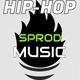 Dark Epic Hip-Hop
