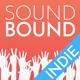 Happy Indie Travel Funk Kit
