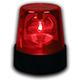 Emergency Alarm Buzzer