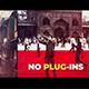 Urban Retro - VideoHive Item for Sale