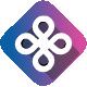 Intro Logo Pack