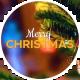 Amazing Christmas Slideshow - VideoHive Item for Sale