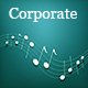 Uplifting and Inspirational Corporative Music