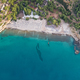 Metalia beach. Thassos island, Greece - PhotoDune Item for Sale