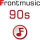 90s Retro Eurodance