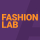 Fashion Lab - VideoHive Item for Sale