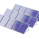 Group of solar panels - PhotoDune Item for Sale