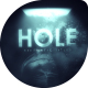 HOLE Cinematic Titles - VideoHive Item for Sale
