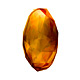 Shiny gem - GraphicRiver Item for Sale