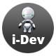 i-Dev