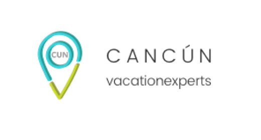 03 - Carlos N' Charlie & Señor Frogs by Cancun Vacation Experts