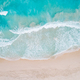 La Digue island - Seychelles - PhotoDune Item for Sale