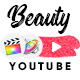 Beauty Pro - Youtube Pack | Final Cut - VideoHive Item for Sale