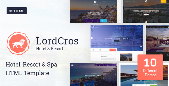 tourism | Bootstrap4