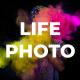 Life Photo - Photoanimator - VideoHive Item for Sale