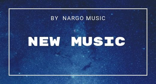 02 New music by NargoMusic