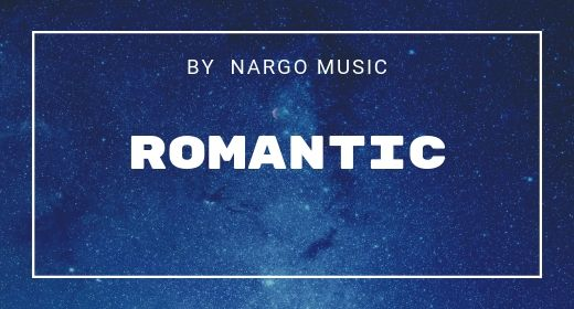 04 Romantic by NargoMusic